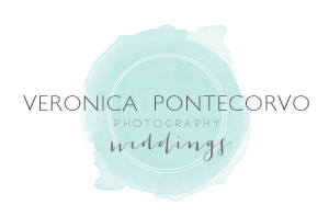 Veronica Pontecorvo Weddings