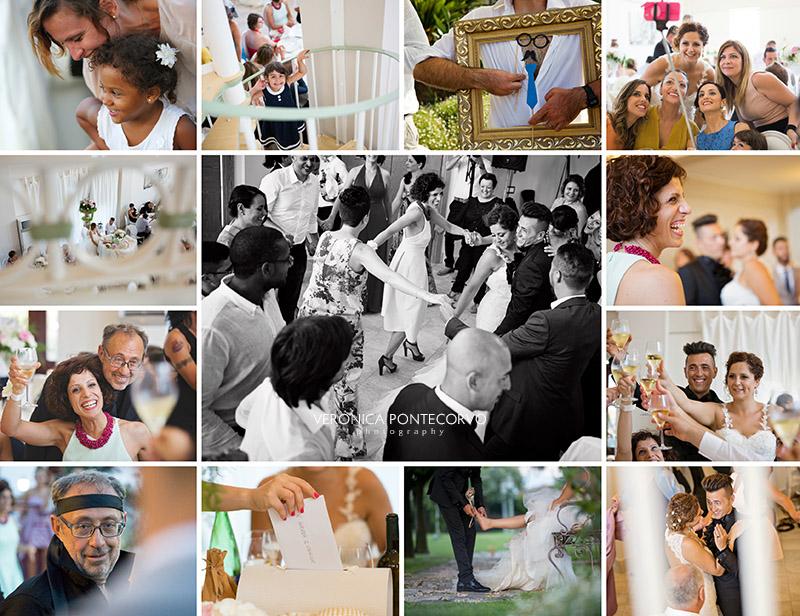 F PicMonkey Collage1