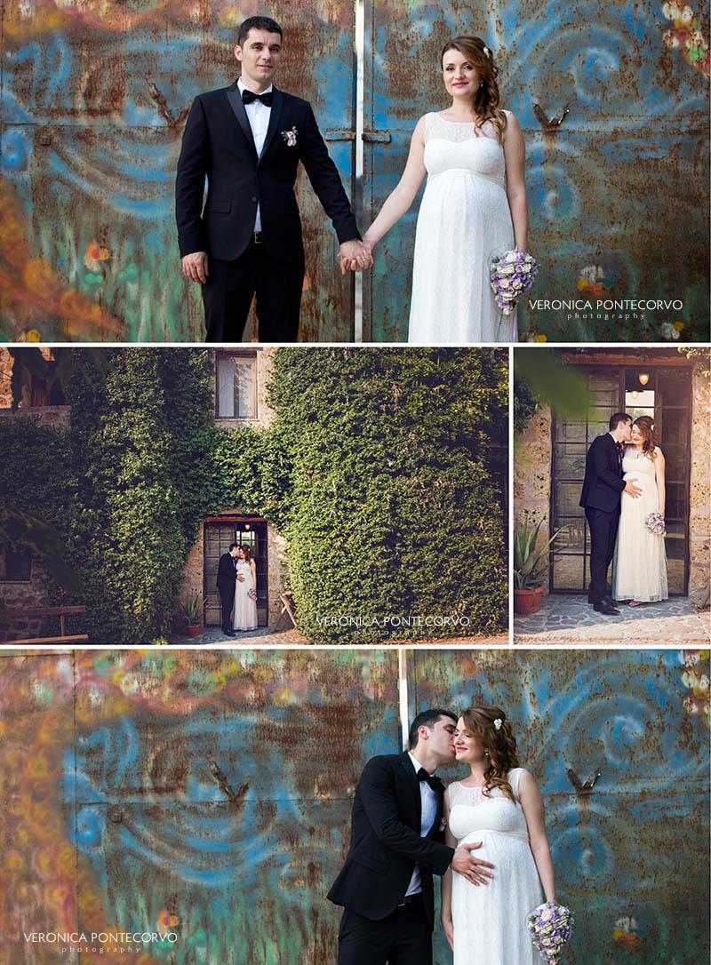 F PicMonkey Collage7