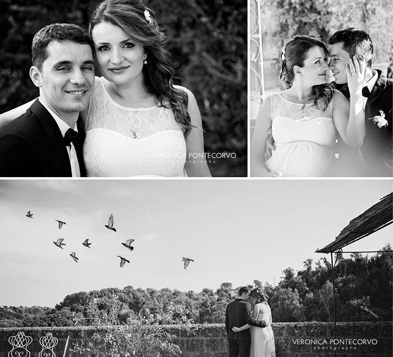 Veronica-Pontecorvo-reportage-matrimonio