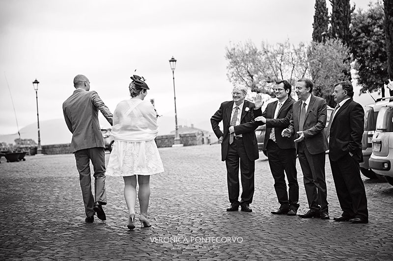 F Veronica-Pontecorvo-servizi-fotografici-matrimonio (15)