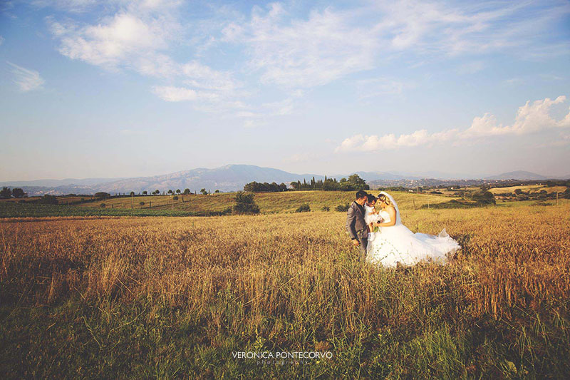 Veronica-Pontecorvo-servizi-fotografici-matrimonio (50)