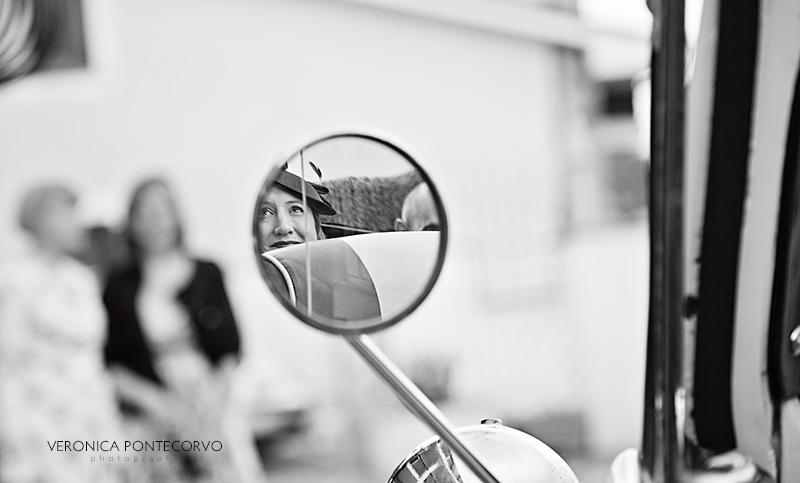 f Veronica-Pontecorvo-servizi-fotografici-matrimonio (14)