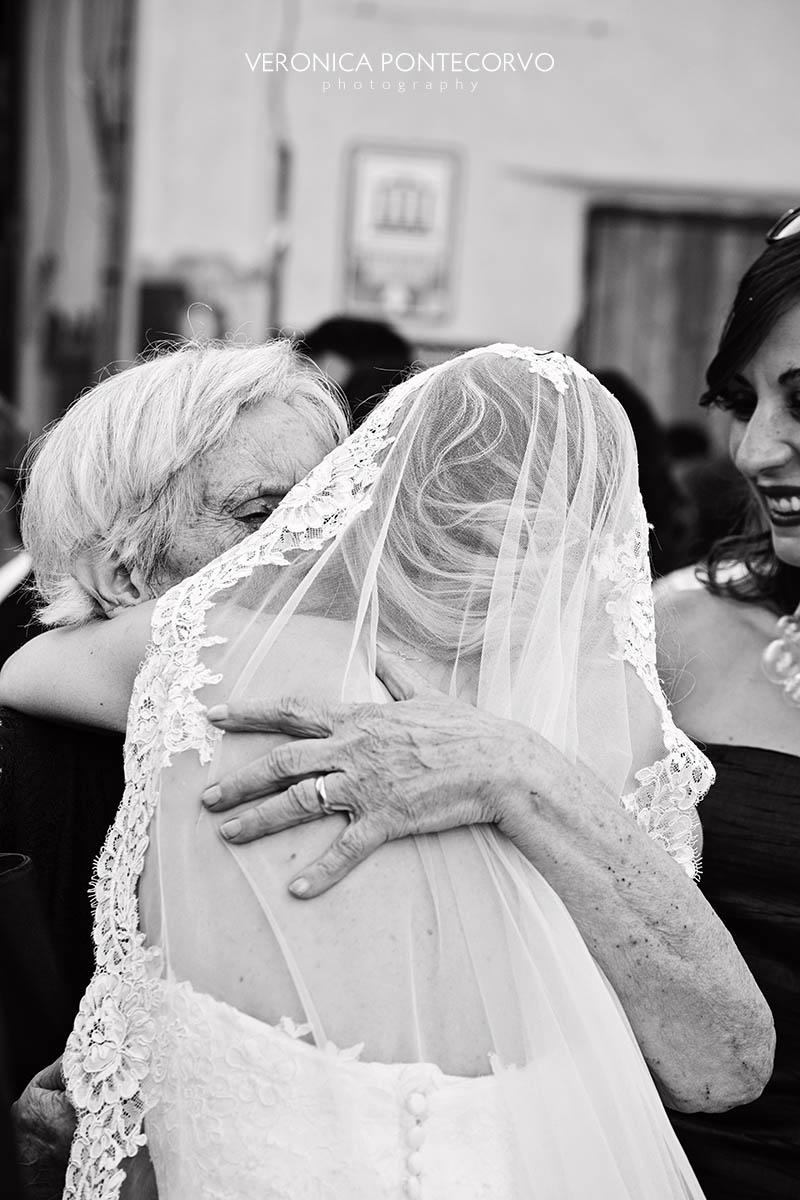 Veronica-Pontecorvo-servizi-fotografici-matrimonio (66)