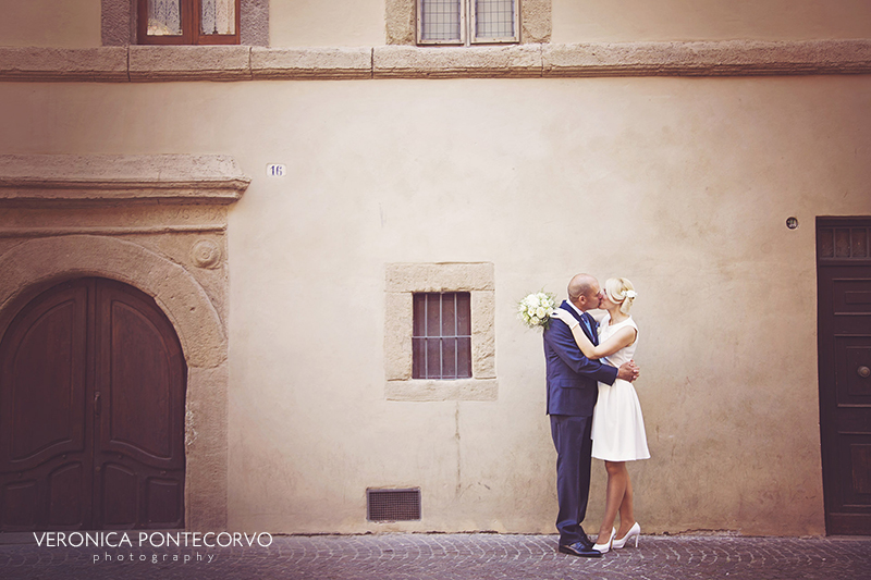 f Veronica-Pontecorvo-servizi-fotografici-matrimonio (69)