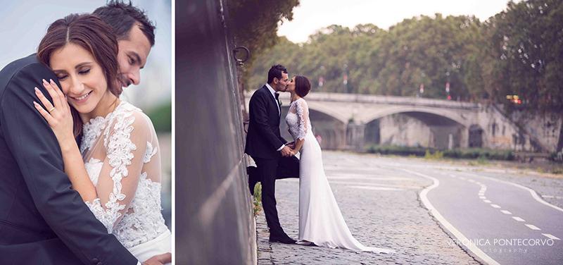 f Veronica-Pontecorvo-servizi-fotografici-nozze12