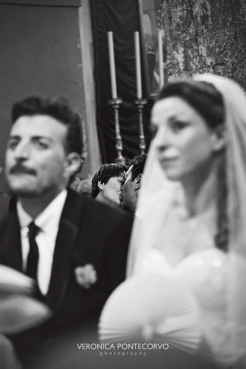 Veronica-Pontecorvo-servizi-fotografici-matrimonio