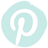 social-icon-pinterest